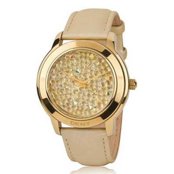DKNY นาฬิกาข้อมือ รุ่น NY8435