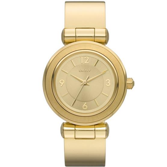 DKNY นาฬิกาข้อมือ รุ่น NY8570