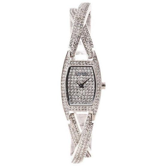 DKNY นาฬิกาข้อมือ รุ่น NY8681