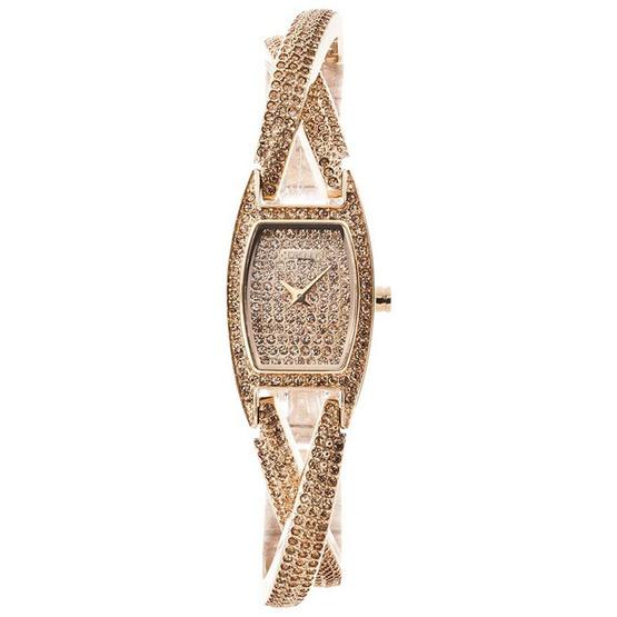 DKNY นาฬิกาข้อมือ รุ่น NY8682