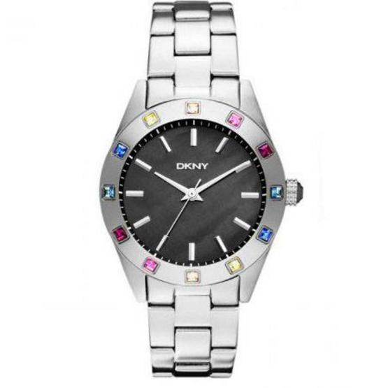 DKNY นาฬิกาข้อมือ รุ่น NY8718