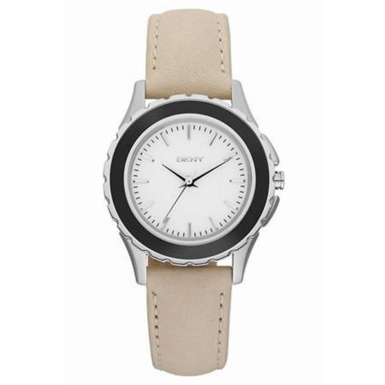 DKNY นาฬิกาข้อมือ รุ่น NY8769
