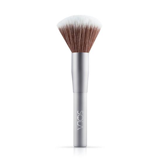 Sola Powder Brush
