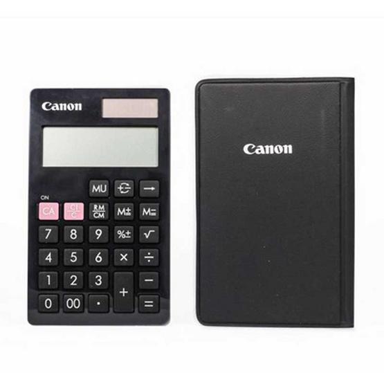 Canon Handheld Calculator รุ่น LS-12H