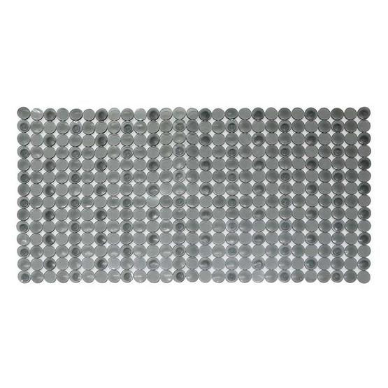 พรมยางกันลื่น68.5x35.5 ซม.AF29BMP-209/DARKGREY