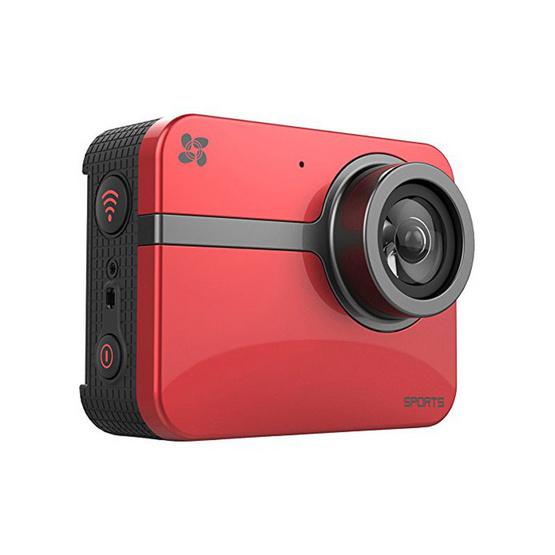 EZVIZ Sport Camera S1 1080P/60fps