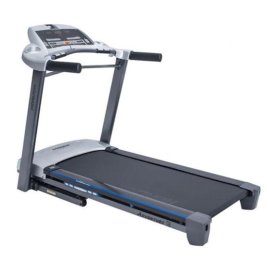 HORIZON ลู่วิ่งไฟฟ้า (Treadmill) รุ่น Adventure E ขนาดมอเตอร์ 2.0 CHP