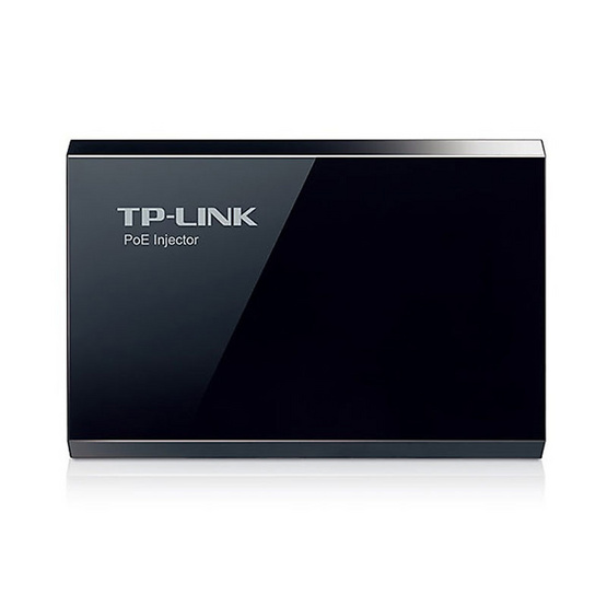 TP-Link [TL-PoE150S] PoE Injector