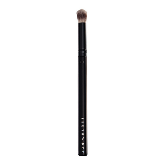 BRUSHWORK I.V The Concealer Buffer