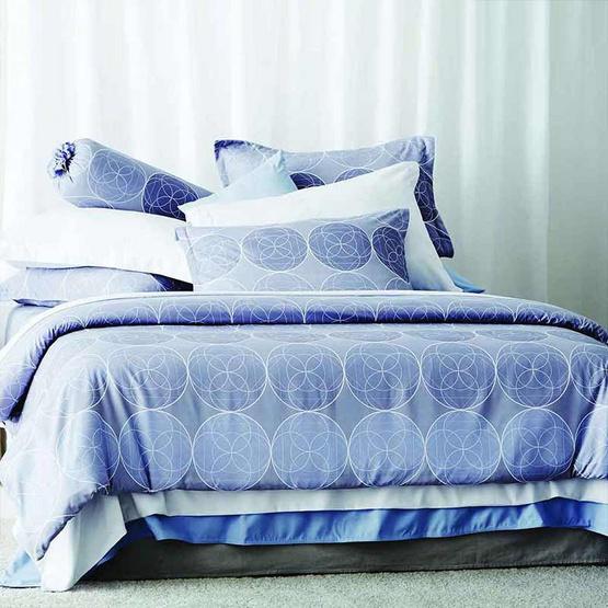 Midas ผ้านวม + ผ้าปูที่นอน รุ่น HamptonMH-05