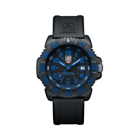 นาฬิกา LUMINOX NAVY SEAL COLORMARK 3053