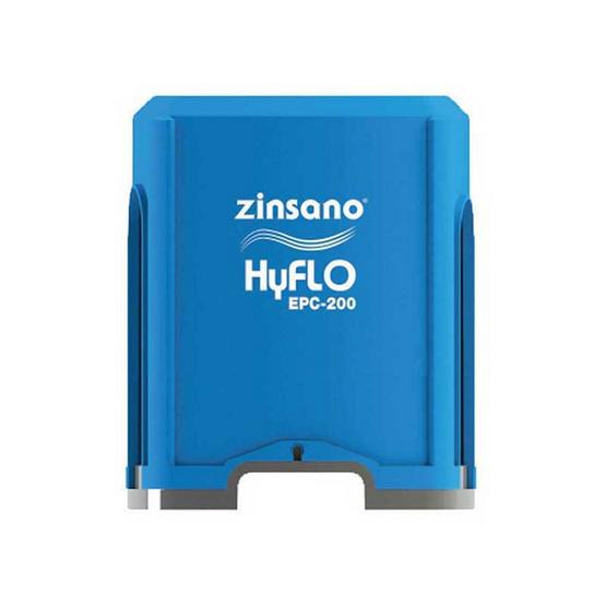 ZINSANO เครื่องปั๊มน้ำอัตโนมัติ รุ่น EPC-200