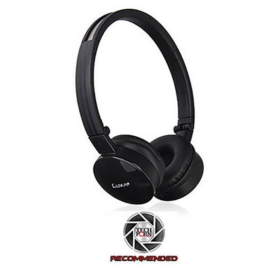 Luxa 2 LAVI-L  On Ear Wireless Headphone