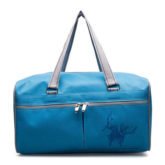 Polo Travel Club กระเป๋าเดินทาง รุ่น FB007BK