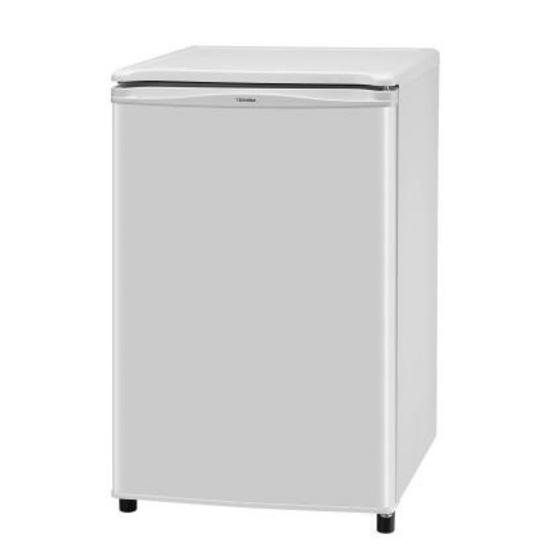ตู้เย็น Toshiba GR-A906zqi