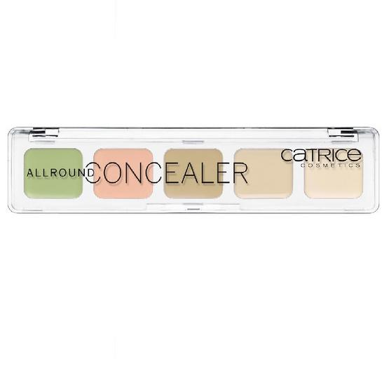 Catrice Allround Concealer 010