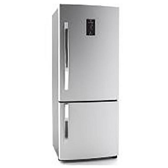 Electrolux ตู้เย็น 2 ประตู รุ่น EBE4500AA