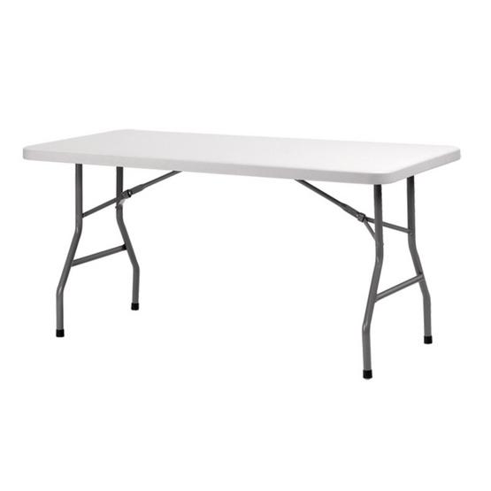 โต๊ะพับอเนกประสงค์ JKN รุ่น T 150BF
