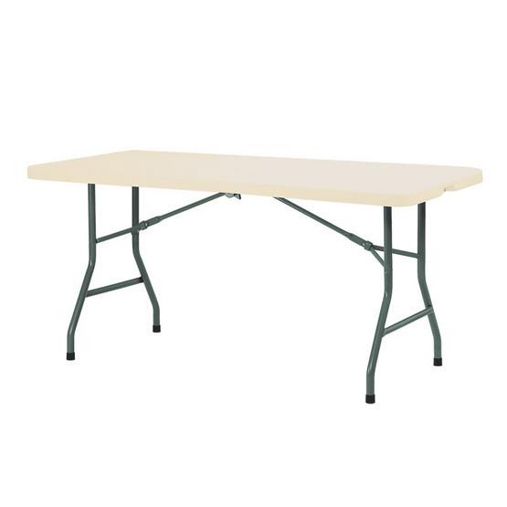 โต๊ะพับอเนกประสงค์ New Storm 150 cm - NST-150BF