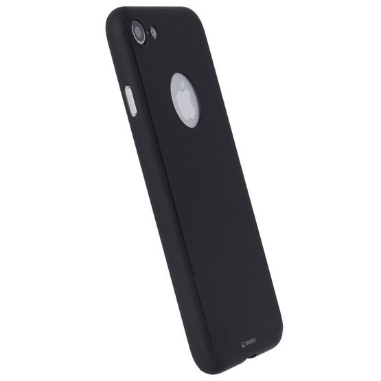 Krusell เคสมือถือ รุ่น ArvikaCover สำหรับ iPhone 7