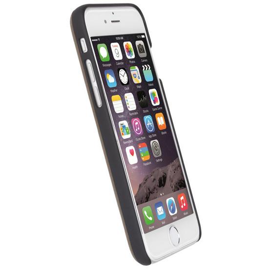 Krusell เคสมือถือ รุ่น TimraWalletCover สำหรับ iPhone 7