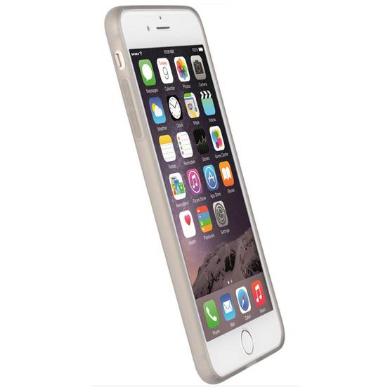 Krusell เคสมือถือ รุ่น BelloCover สำหรับ iPhone 7 Plus