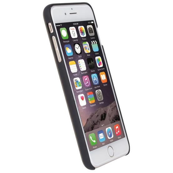 Krusell เคสมือถือ รุ่น TimraWalletCover สำหรับ iPhone 7 Plus