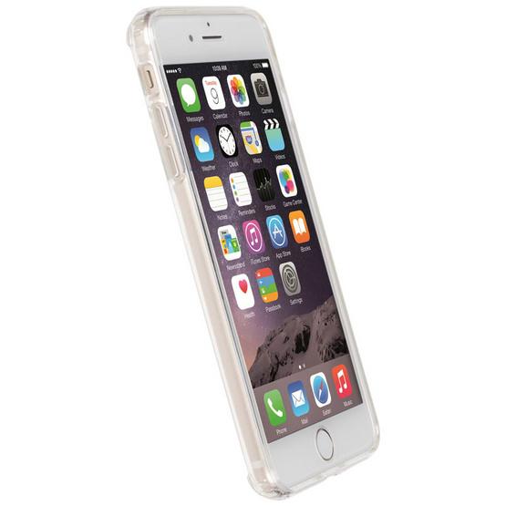 Krusell เคสมือถือ รุ่น KivikClearCover สำหรับ iPhone 7 Plus