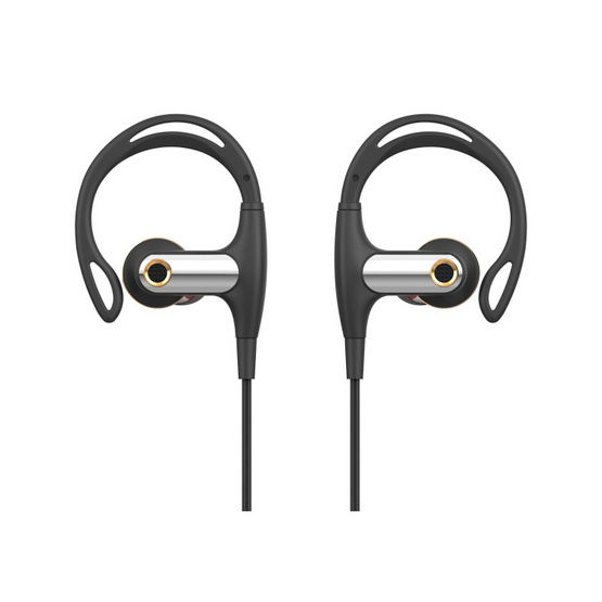 Hoco หูฟังบลูทูธแบบ In-Ear รุ่น EPB03