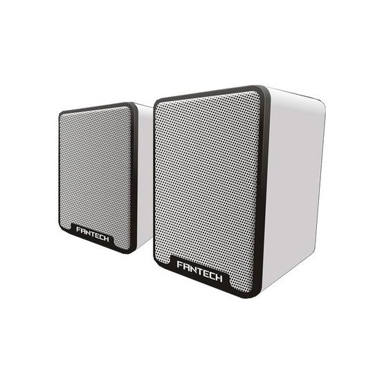 Fantech GS733 Gaming Speaker