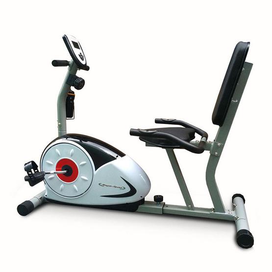 Major Sport จักรยาน เอนปั่น รุ่น R-920 น้ำหนักจาน 7 ก.ก.