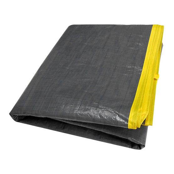 ผ้าปูพื้นเต็นท์ ขนาด 1.50 x 2.05 เมตร รหัส 304-138