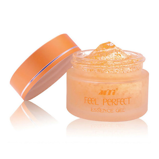 MTI Feel Perfect Essence Gel 30g.