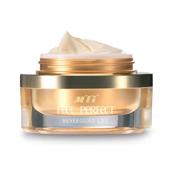 MTI Feel Perfect Renergized Lift 30g.