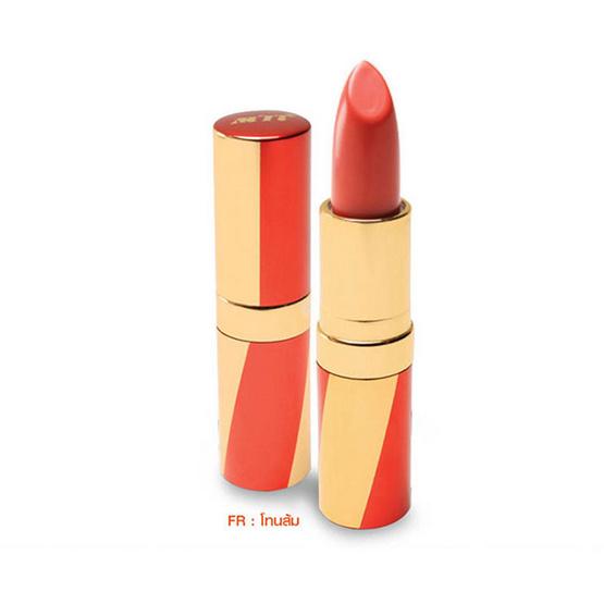 MTI Timeless Untimate Lipstick 3.6g. #FR สีโทนส้ม