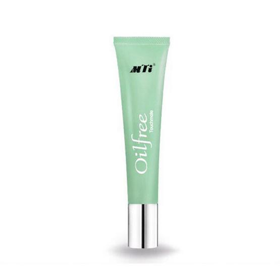 MTI Touchmate Oil Free 25g.
