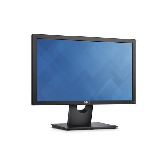 Dell Monitor 18.5 inc Model E1916HV