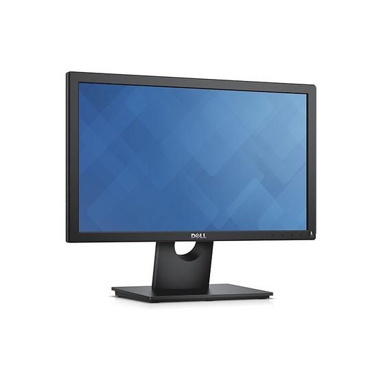 Dell Monitor 19.5 inc Model E2016HV