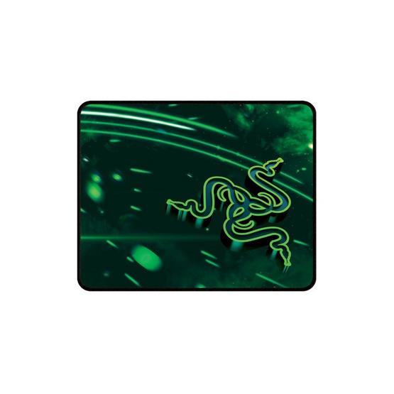 Razer Mouse Pad Cosmic Small Speed