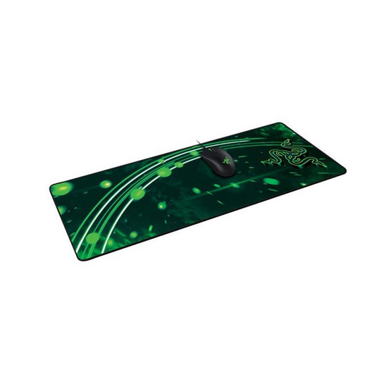 Razer Mouse Pad Cosmic Extended Speed