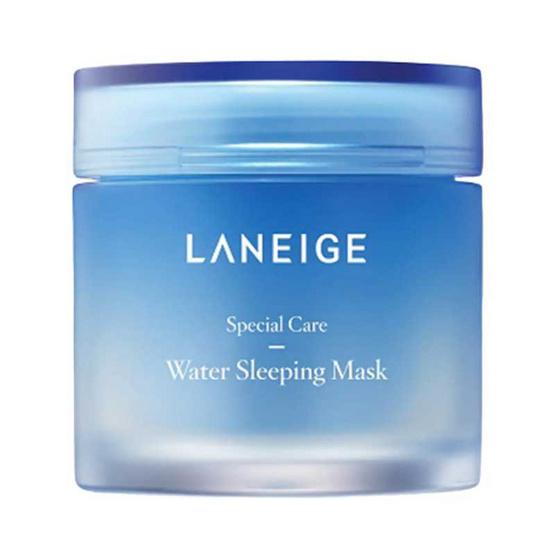 Laneige Water Sleeping Mask 70 ml.