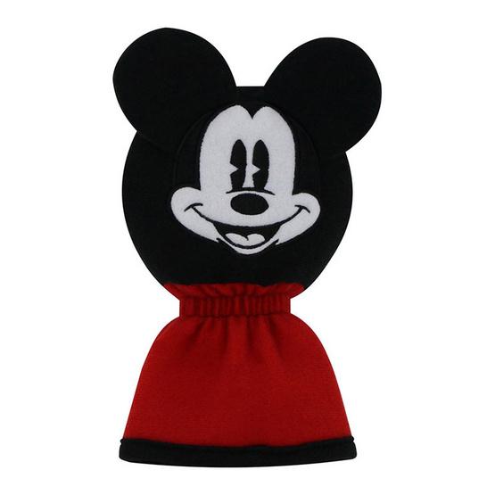 หุ้มเกียร์ 2 in 1 - Classic Mickey