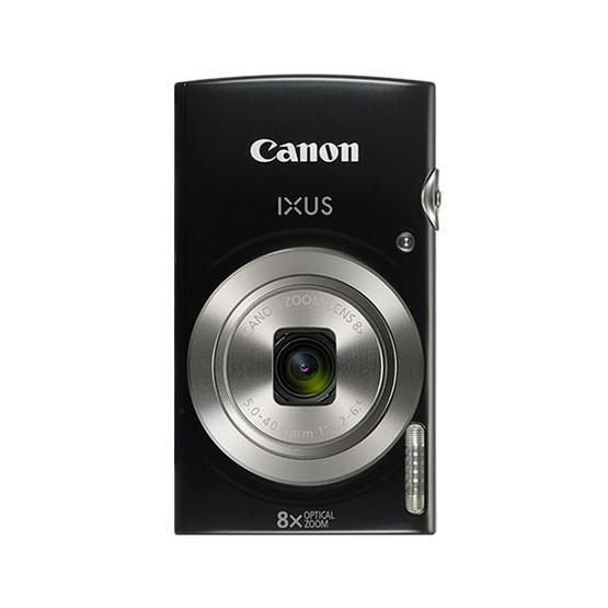 Canon กล้อง Compact รุ่น IXUS 185 (ประกันศูนย์ไทย)