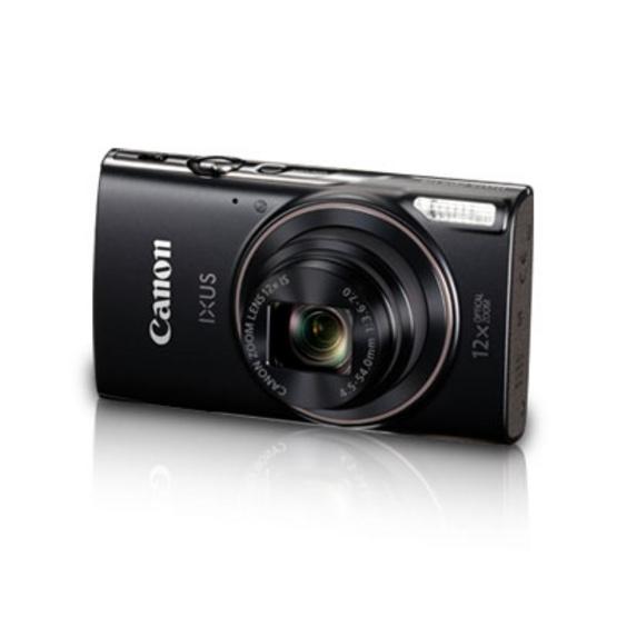 Canon กล้อง Compact รุ่น IXUS 285 (ประกันศูนย์ไทย)