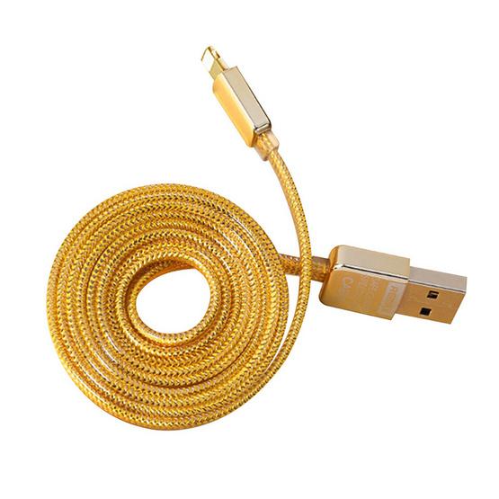 Remax Cable Micro 1M