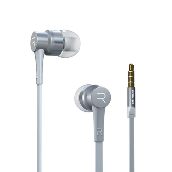 Remax หูฟังรุ่น RM-535