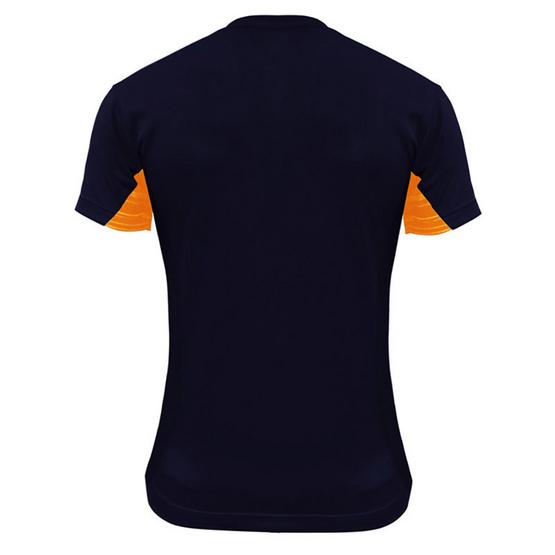 J.Press เสื้อยืดกีฬาผู้หญิง P7502/NA สีกรมท่า