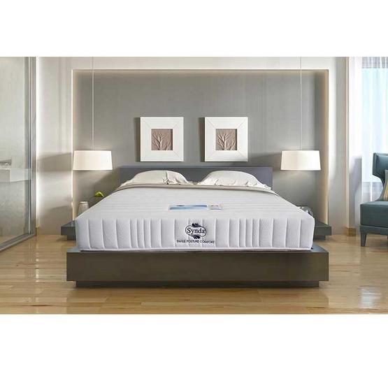 Synda ที่นอน Groomy Mattress Supreme coil