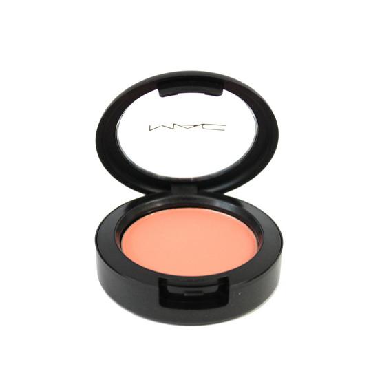 Mac Sheertone Blush 6g. #Peaches
