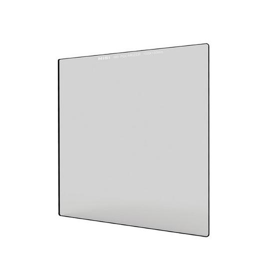NISI POLARIZER อุปกรณ์เสริมสำหรับถ่ายภาพ 100MM SYSTEM